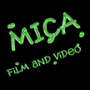 Profile picture for MICA Film and Video