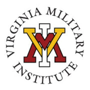 Profile picture for Virginia Military Institute