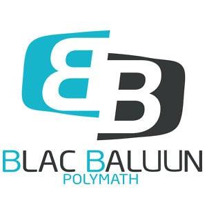 Profile picture for Blac Baluun