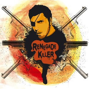 Profile picture for Renegade Killer
