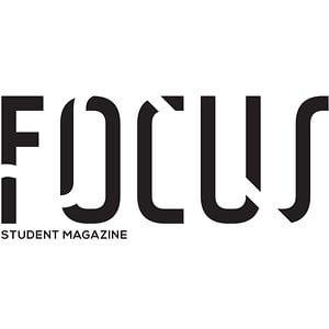 Profile picture for Focus Student Magazine