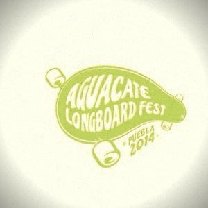 Profile picture for Aguacate Fest