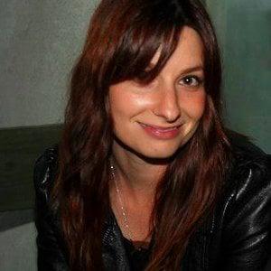 Profile picture for Megan Fenton