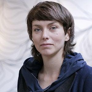 Profile picture for Edyta Stepien