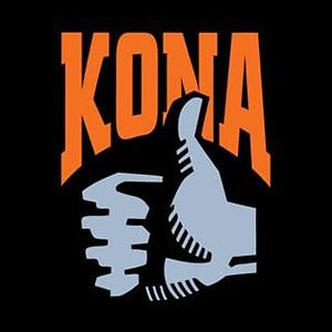 Profile picture for Kona Bikes