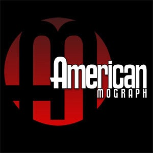Profile picture for American MoGraph
