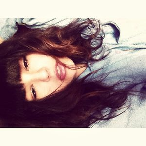 Profile picture for Bota Luisa