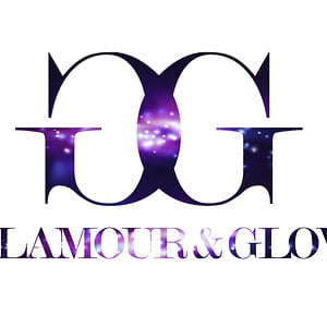 Profile picture for Glamour and Glow
