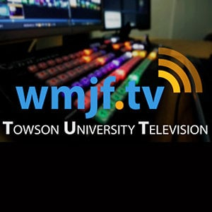 Profile picture for WMJF-TV