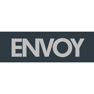 Profile picture for Envoy, Inc.