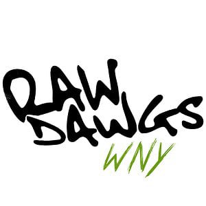 Profile picture for Raw Dawgs