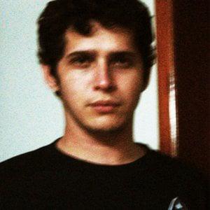 Profile picture for Felipe Rivera