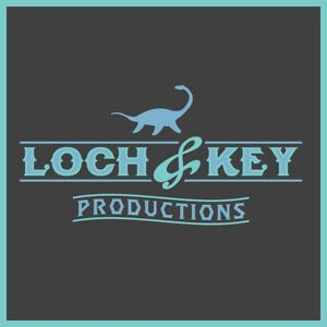 Profile picture for Loch & Key Productions