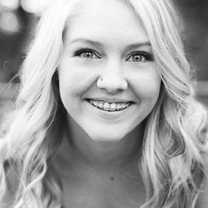 Profile picture for Jessica Mumm