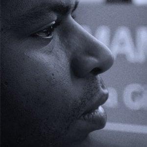 Profile picture for Ronaldo Andrade