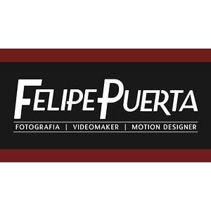 Profile picture for Felipe Puerta