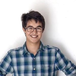 Profile picture for Luke Dahlin