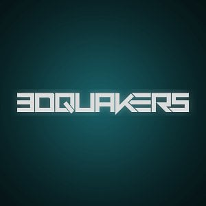 Profile picture for 3DQUAKERS