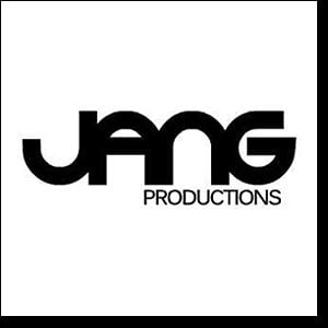 Profile picture for JANG PRODUCTIONS