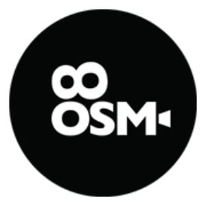 Profile picture for OSM films