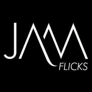 Profile picture for JAM Flicks