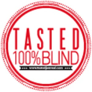 Profile picture for Tasted