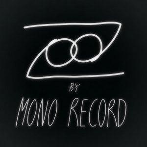 Profile picture for MONO RECORD