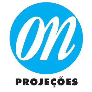 Profile picture for On Projecoes