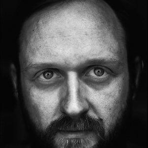 Profile picture for Andreas Bro
