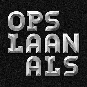 Profile picture for Opslaan Als