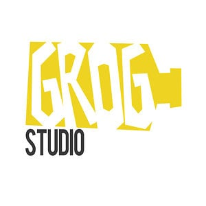 Profile picture for GrogStudio