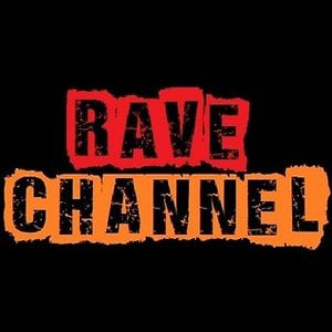 Profile picture for Rave Channel