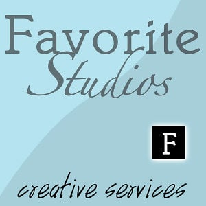 Profile picture for Favorite Studios