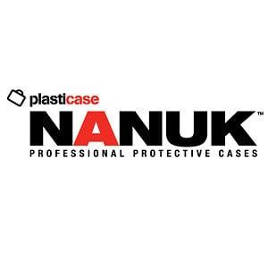 Profile picture for Plasticase Inc.