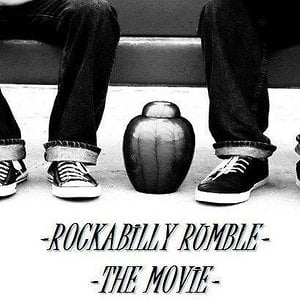 Profile picture for Rockabilly Rumble The Movie