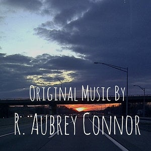 Profile picture for R. Aubrey Connor