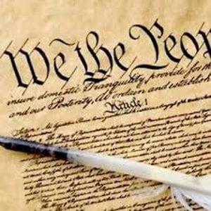 Profile picture for Constitutional Crisis