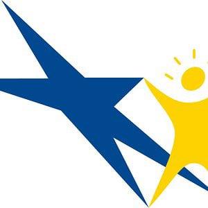 Profile picture for Bright Star Schools