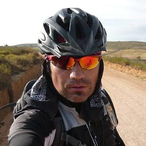 Profile picture for wilton sarmiento