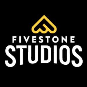 Profile picture for Fivestone Studios