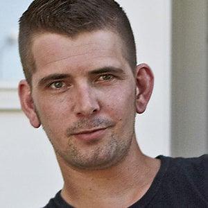 Profile picture for Joost de Jonge