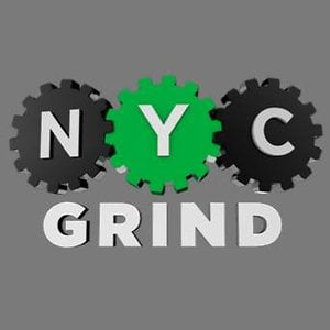 Profile picture for NYC Grind