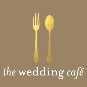 Profile picture for The Wedding Cafe
