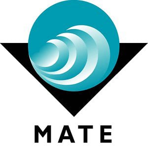 Profile picture for MATE Center