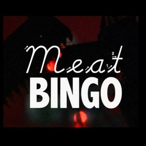 Profile picture for Meat Bingo