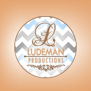 Profile picture for Ludeman Productions