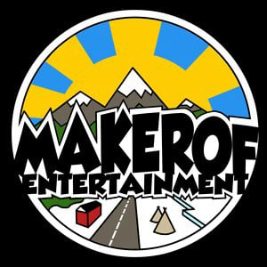 Profile picture for Makerof Entertainment
