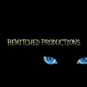 Profile picture for Bewitched Productions