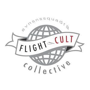 Profile picture for Flight Cult
