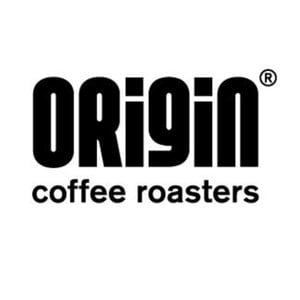 Profile picture for Origin Coffee Roasters